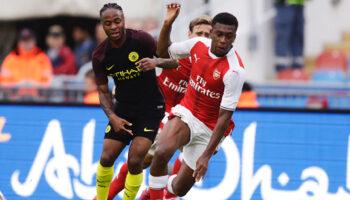Man City - Arsenal  : Arteta face à la prochaine débâcle