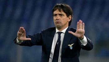 Lazio – Bayern : le tenant du titre marque toujours deux fois