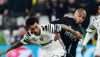 Porto – Juventus : les Bianconeri largement favoris à l'extérieur