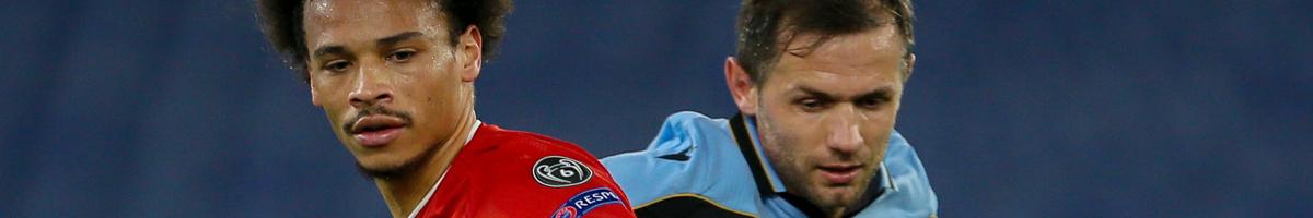 Bayern - Lazio : le tenant du titre marque toujours deux fois