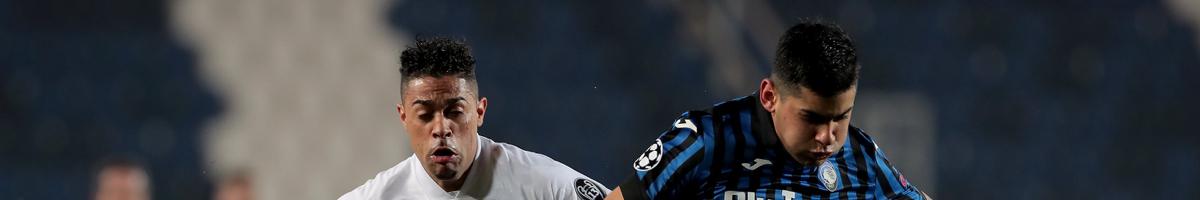 Real Madrid - Atalanta : les Merengues sont favoris mais vont souffrir
