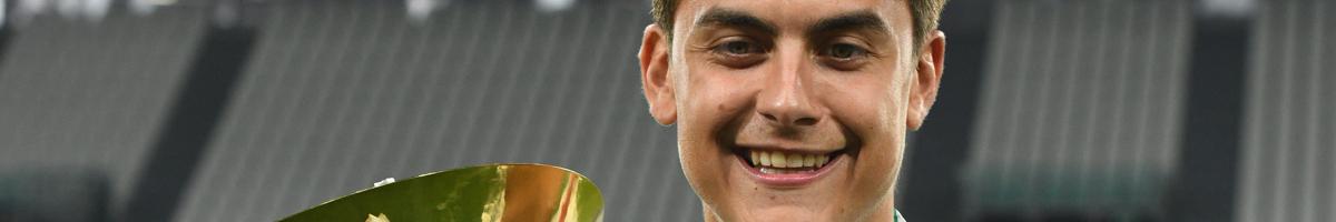 Serie A : pariez sur le vainqueur du Scudetto 2020/21