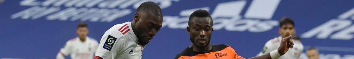 Reims - Lyon : deux équipes avec une longue série d'invincibilité