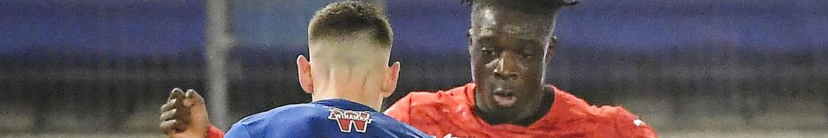 Rennes - Strasbourg : les Rennais sans victoire à domicile depuis 5 matchs