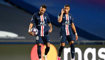 Tirage au sort de la Ligue des Champions : le PSG pas gâté
