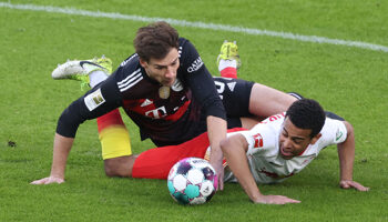 Leipzig - Bayern : pression pour les Red Bull