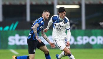 Inter - Atalanta : défi de haute altitude avec la Ligue des Champions en arrière-plan