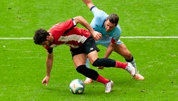 Bilbao - Atlético : match en retard pour le leader