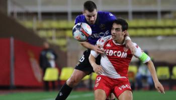 Nice - Monaco : derby de la Côte d'Azur en Coupe