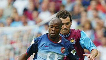 West Ham - Arsenal : les Hammers sont seconds de la PL à domicile