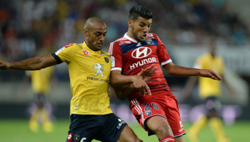 Lyon – Sochaux : l'OL contre le 7ème de Ligue 2