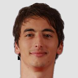 Filip Djuricic
