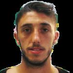 Biagio Meccariello