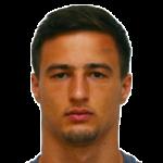 Matej Mitrovic
