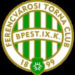 Ferencvárosi