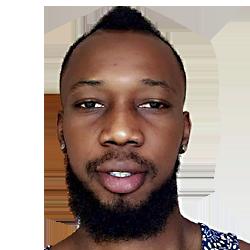 Ibrahim Blati Touré