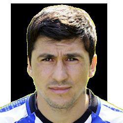 Fernando Forestieri