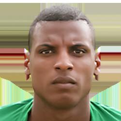 Bruno Ramires