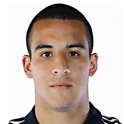 Fernando Cardozo