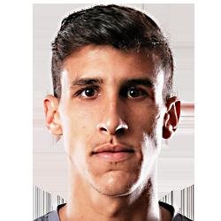 Raphael Aflalo
