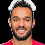 Anderson Carvalho
