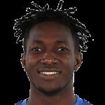 Louis Ameka Autchanga
