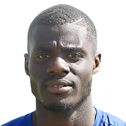 Loïc Kouagba