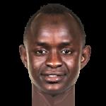 Adama Mbengue