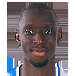 Ousoumane Camara