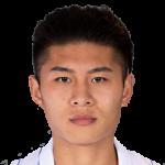 Xiaoxuan Ji