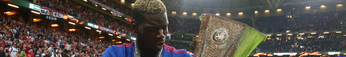 Vainqueur Ligue Europa : qui succèdera à Séville au palmarès ?