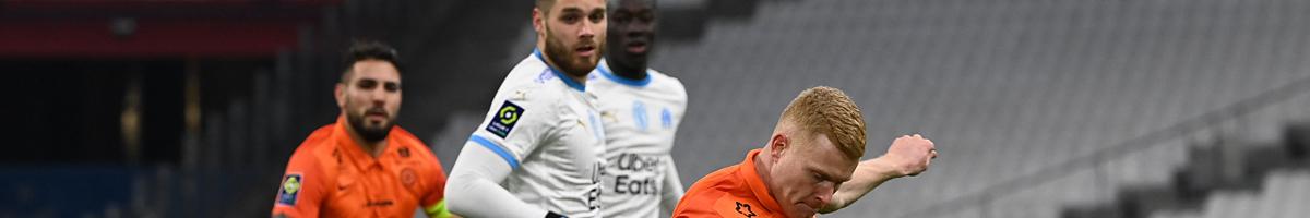 Montpellier - Marseille : duel pour le ticket en Ligue Europa