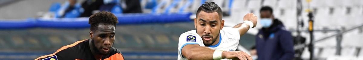 Reims - OM : Marseille peut prendre la cinquième place