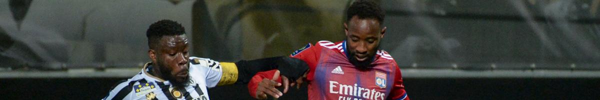 Lyon - Angers : l'OL veut retourner sur le podium
