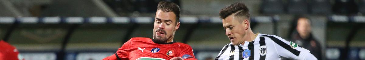 Angers - Rennes : le SCO jouera-t-il à fond ?