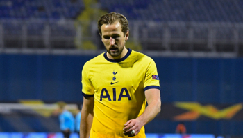 Everton - Tottenham : deux équipes dans le dur