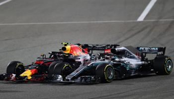 F1 GP d'Emilie-Romagne : Ferrari sur ses terres