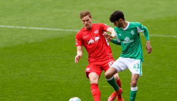 Werder Brême – RB Leipzig : qui se qualifiera en finale ?