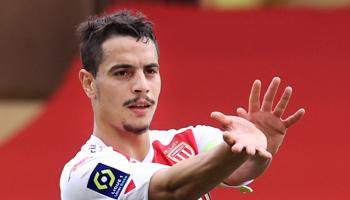 Monaco - Metz : les Messins viennent de perdre 4-0