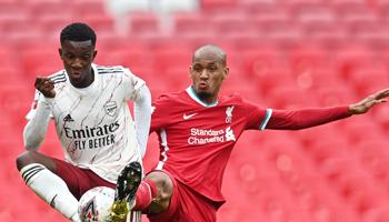 Arsenal - Liverpool : deux équipes qui ont un besoin urgent de points