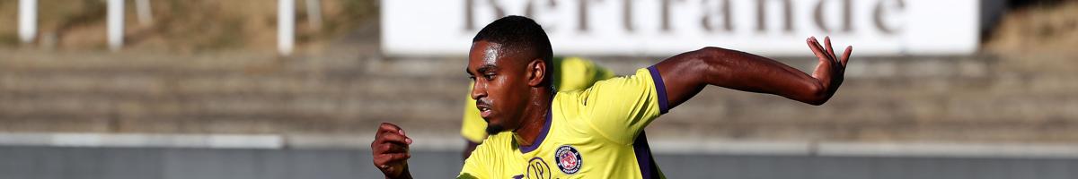 Toulouse - Grenoble : qui ira défier le barragiste de Ligue 1 ?