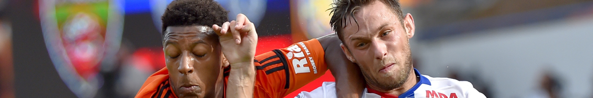 Lyon - Lorient : l'OL veut se mettre sur le podium