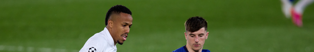 Chelsea - Real Madrid : les Merengues viendront pour gagner