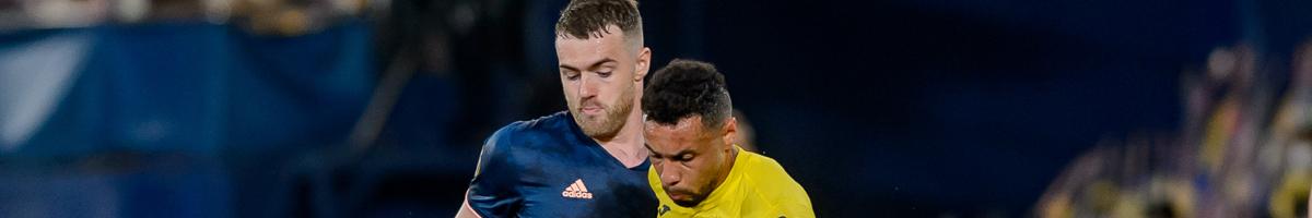 Arsenal - Villarreal : le sous-marin jaune est invaincu en Ligue Europa