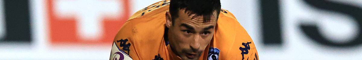 Leicester – Montpellier : qui soulèvera la Challenge Cup ?