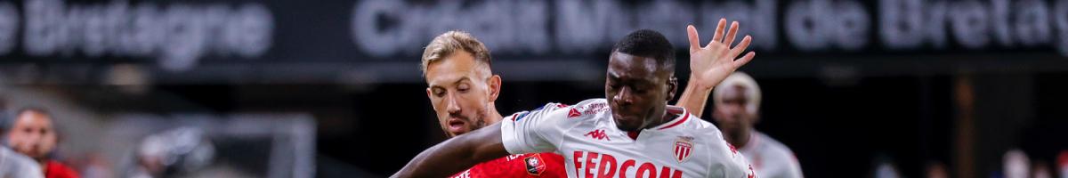 Monaco - Rennes : duel de haut du tableau