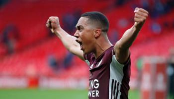 Chelsea - Leicester : revanche de la FA Cup