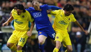 Man United - Villarreal : le sous-marin jaune est invaincu en Ligue Europa