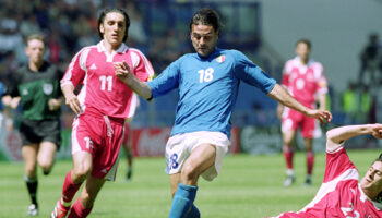 italie turquie euro football