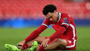Man Utd - Liverpool : derby d'Angleterre